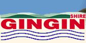 gingin_logo