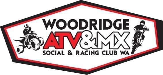Woodridge ATV & MX Club Inc.